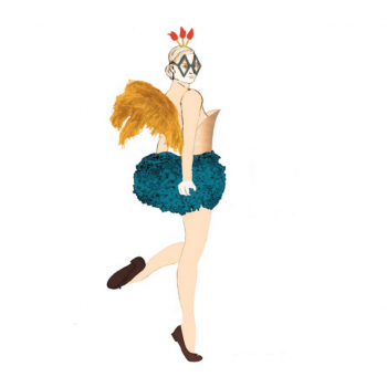 costume_paulette_site